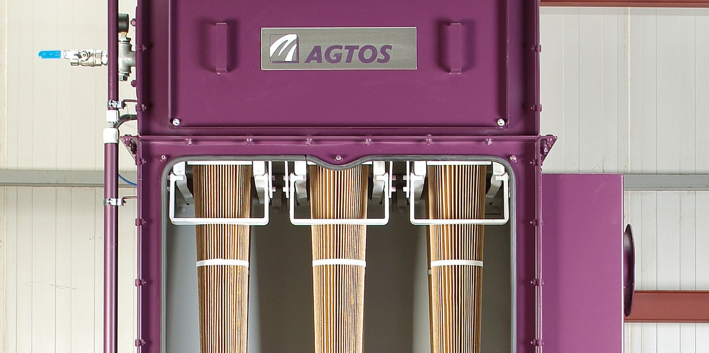 Agtos%20filter%20for%20blast%20machines